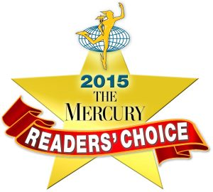 readerschoice_logo2015_3x3 (1)