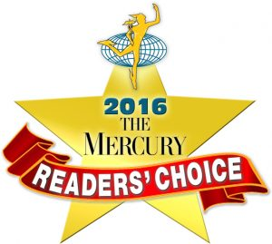readerschoice_logo2016-2x2