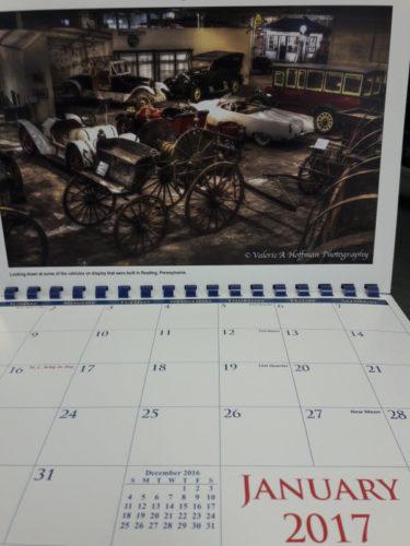 2017-calendar-good