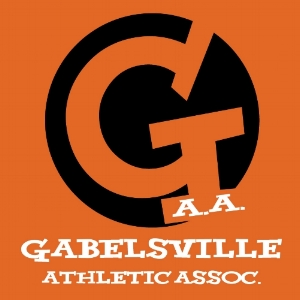 Gabelsville