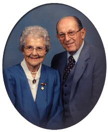 Boyertown Museum Founders |Boyertown PA