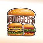 grab a burger event